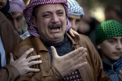 Mideast_Syria_626207x